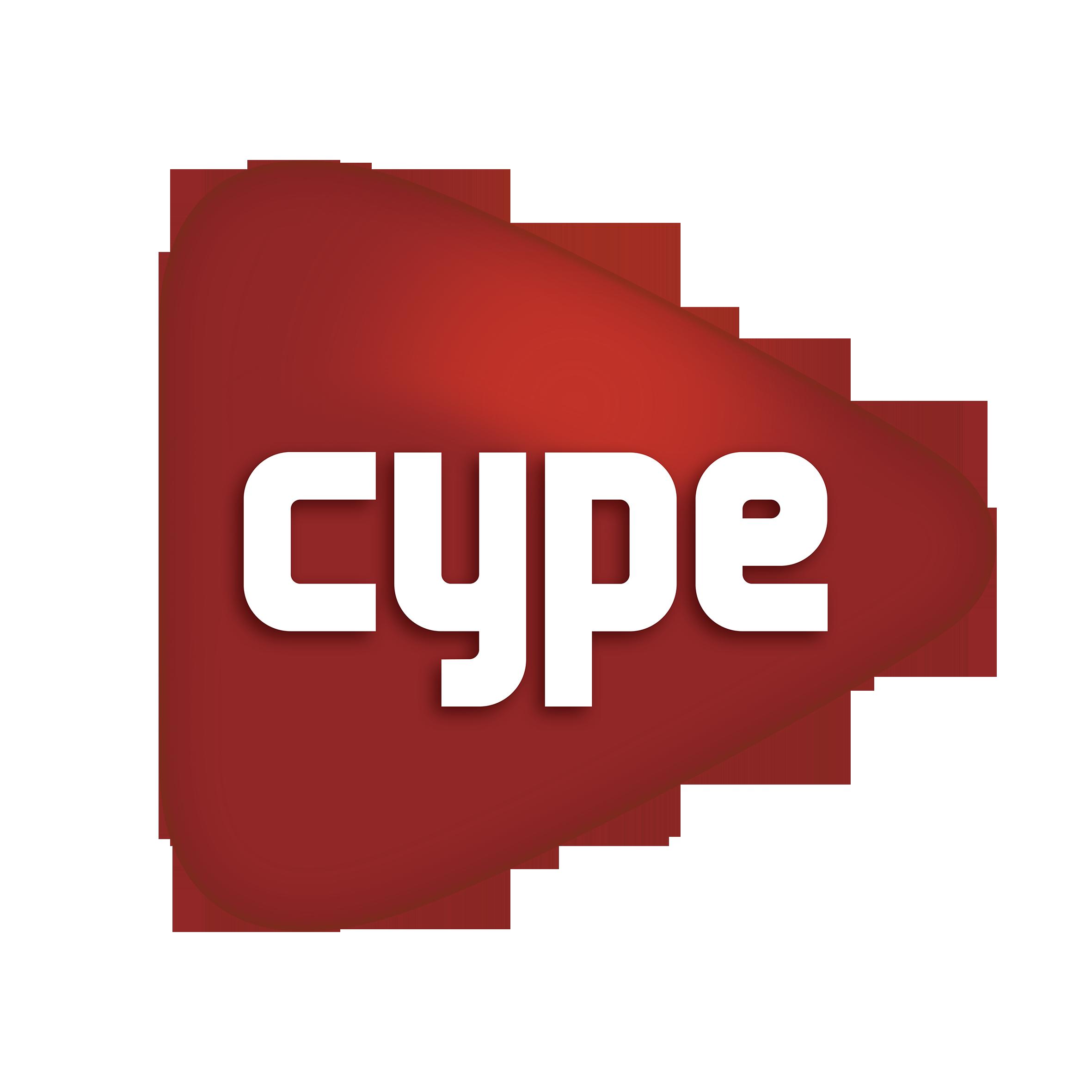CYPE Ingenieros, S.A.