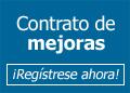 Solicite online su Contrato de Mejoras de CYPE Ingenieros